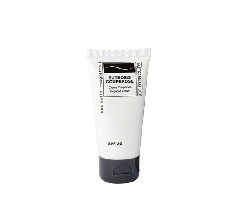 EUTROSIS COUPEROSE SPF30 50ml