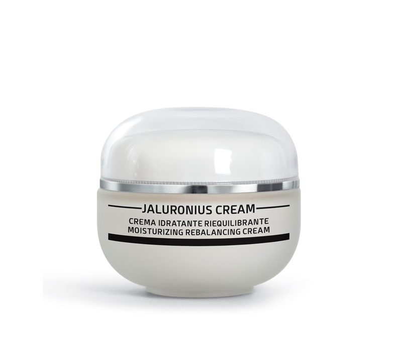 JALURONIUS CREAM 50ml