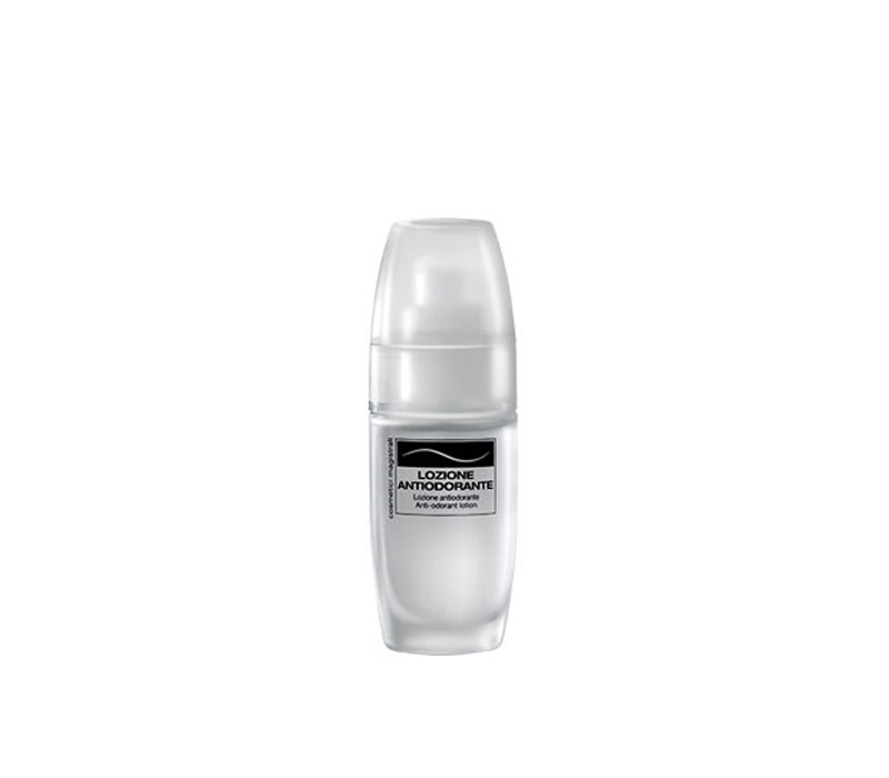 LOTION ANTIODORANT 50ml