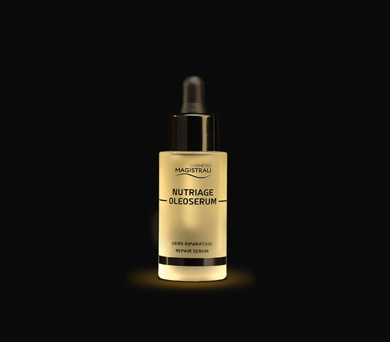 NUTRIAGE OLEOSERUM 30 ml