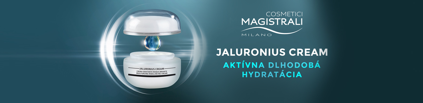 jaluronius_cream_web_banner